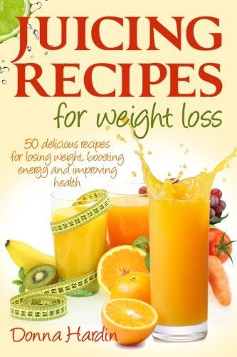 Healthy Recipes For Weight Loss And Muscle Gain  Pinterest • The world's catalog of ideas