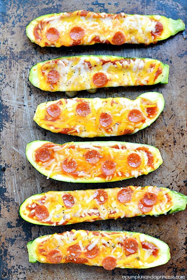 Healthy Recipes for Weight Loss On A Budget 20 Best Best 20 Super Healthy Recipes Ideas On Pinterest