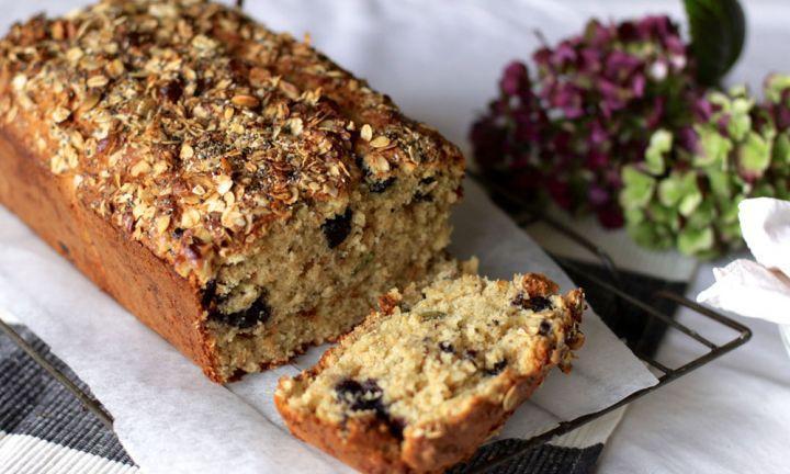 Healthy Recipes Snacks  Healthy snack recipes Kidspot