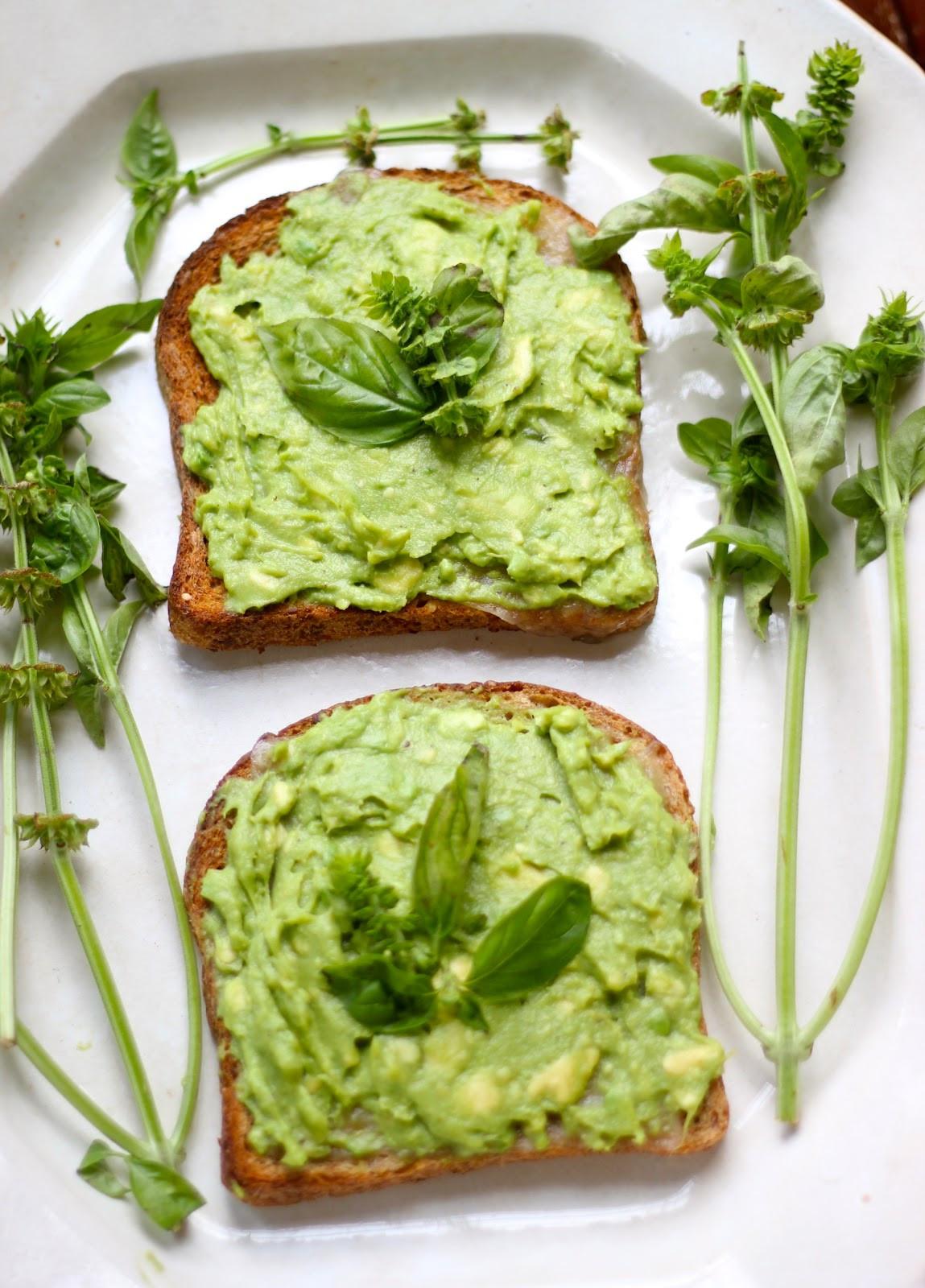 Healthy Recipes With Avocado  Intrinsic Beauty Healthy Recipes Avocado Toast