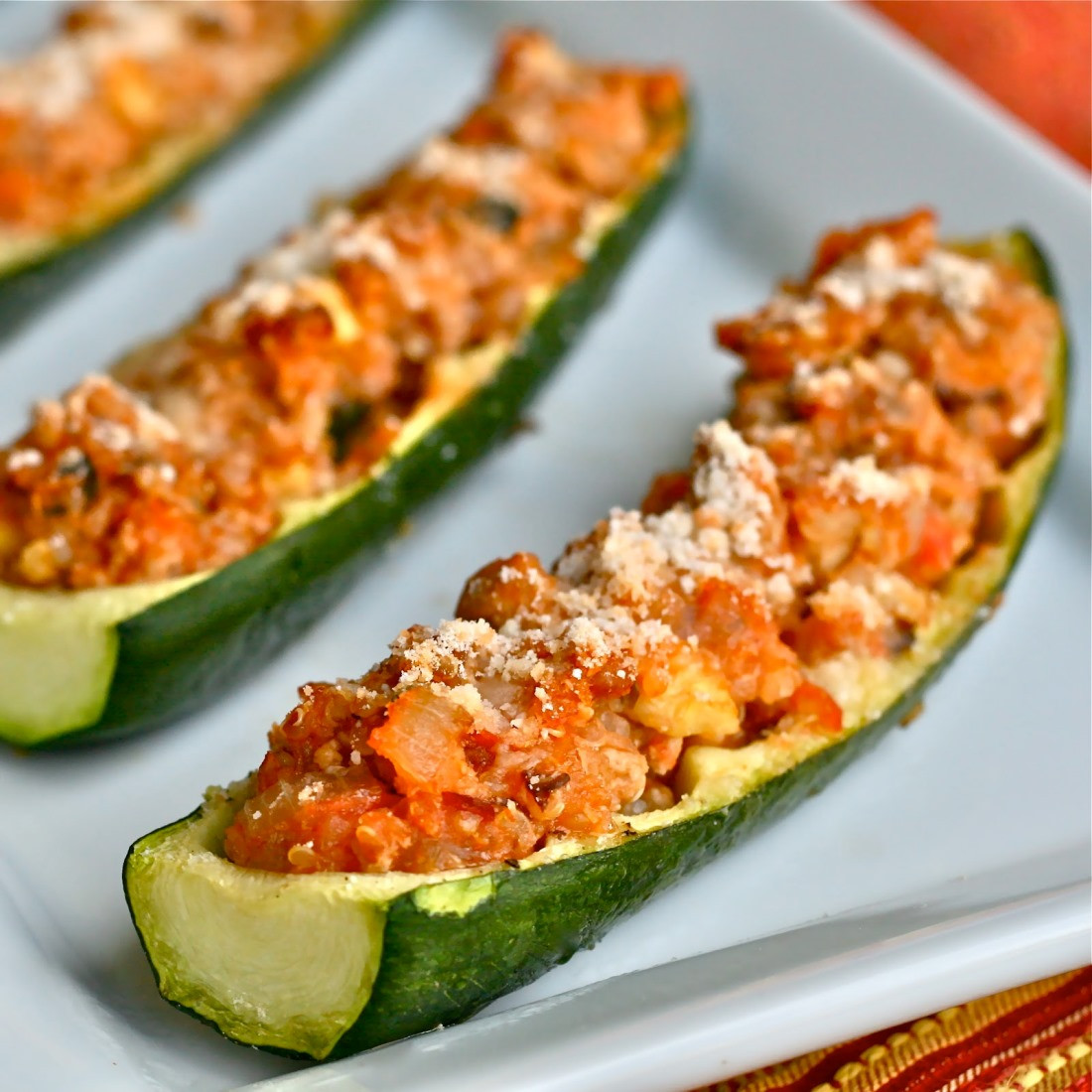Healthy Recipes With Ground Turkey Meat  Say Bye to Beef With 14 Ground Turkey Recipes
