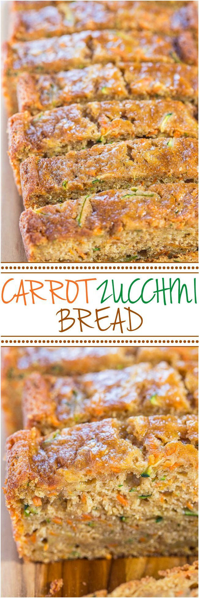 Healthy Replacement For Bread  25 best Bread substitute ideas on Pinterest