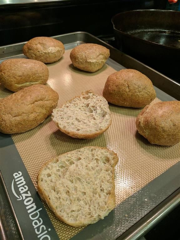Healthy Replacement For Bread  Best 25 Bread substitute ideas on Pinterest