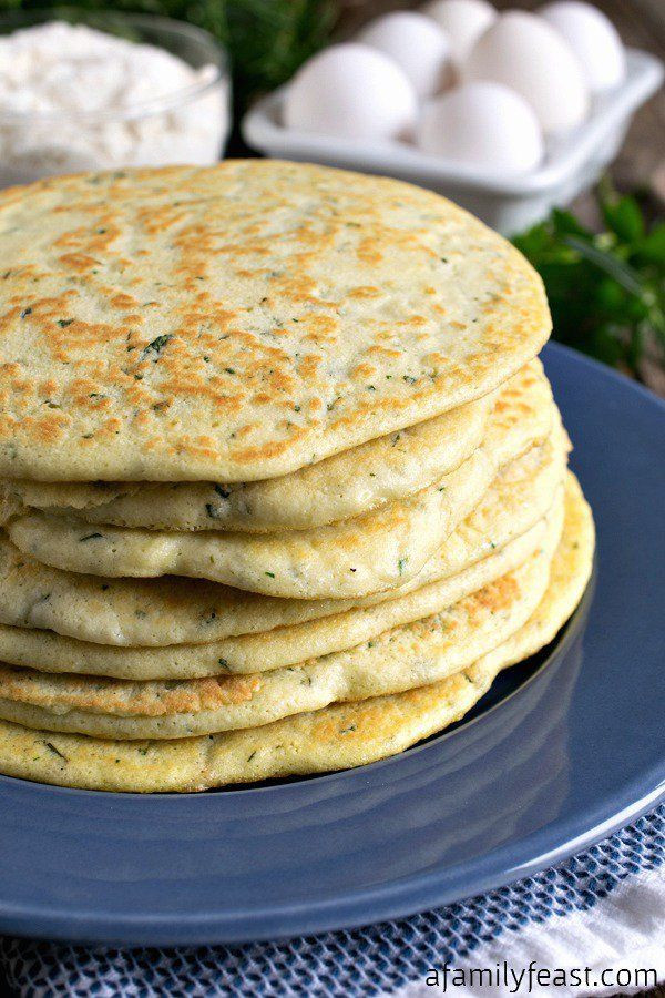 Healthy Replacement For Bread  17 Best ideas about Bread Substitute on Pinterest