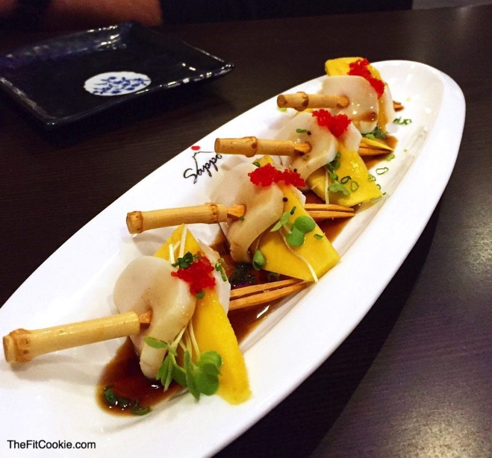 Healthy Restaurant Appetizers  How to Eat Healthy Dining Out no matter where you eat