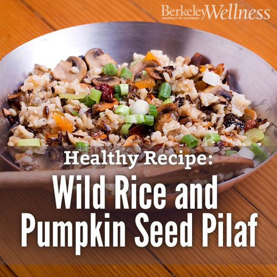 Healthy Rice Side Dishes For Chicken  Thanksgiving sides The chicken and Thanksgiving on Pinterest