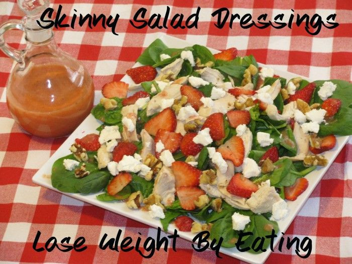 Healthy Salad Dressing Recipes Weight Loss  17 Best images about Miso recipes on Pinterest