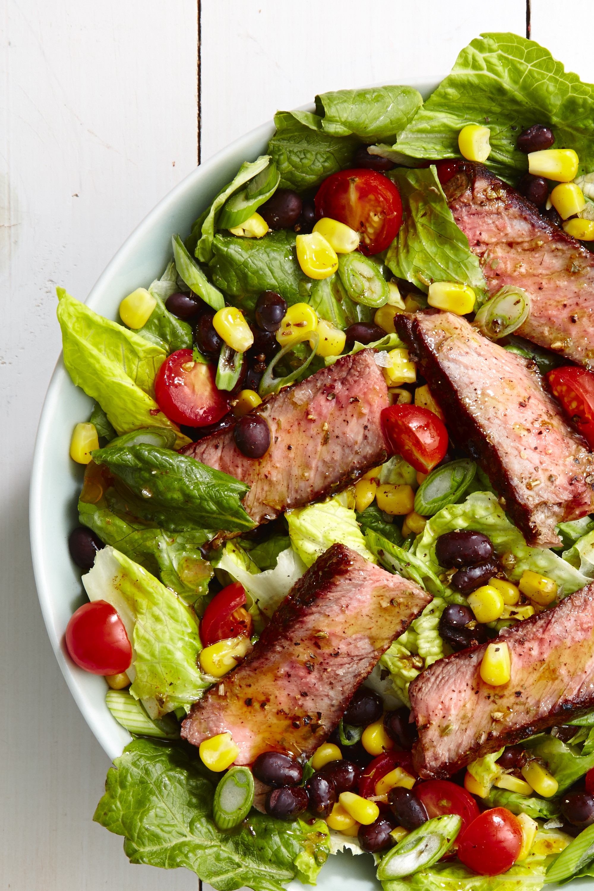 Healthy Salads For Dinner  35 Healthy Dinner Salad Recipes Best Ideas for Healthy