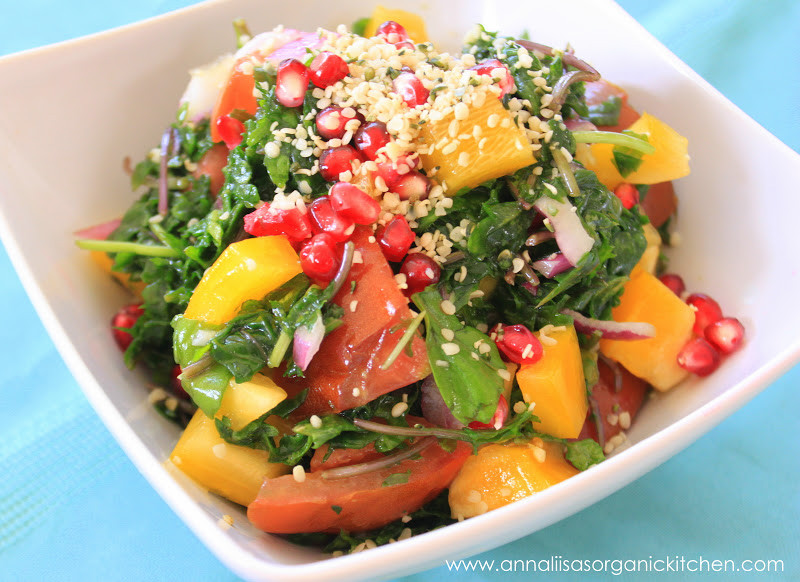 Healthy Salads For Weight Loss  Salad Recipes in Urdu Healthy Easy For Dinner for Lunch