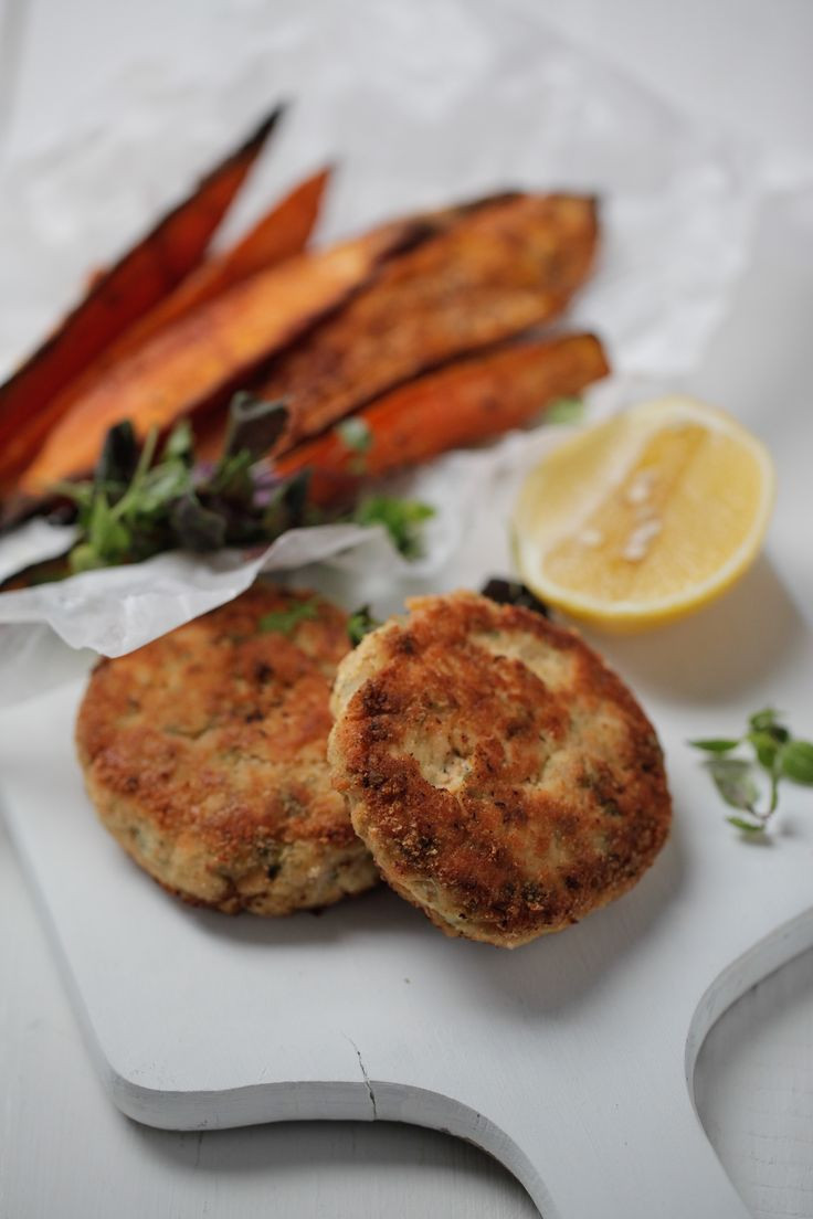 Healthy Salmon Patties  1000 ideas about Healthy Salmon Patties on Pinterest