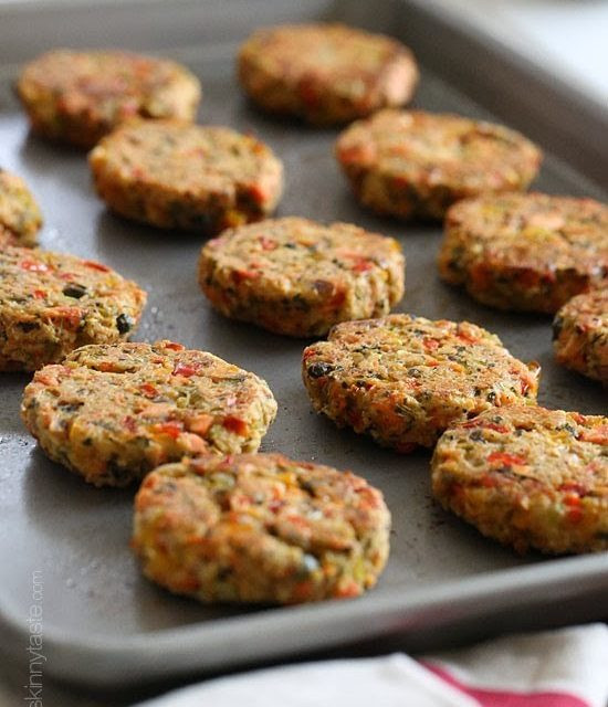 Healthy Salmon Patties Baked  Recipe For Salmon Patties Baked In The Oven