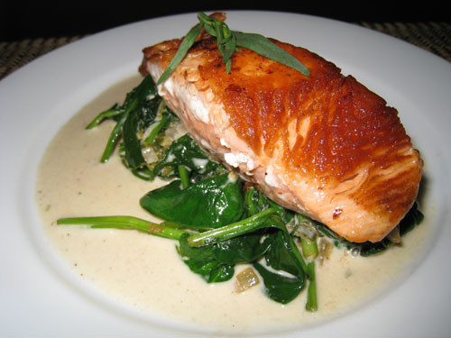 Healthy Salmon Recipes For Weight Loss  Healthy Recipes for Kids for Weight Loss Tumblr for Two