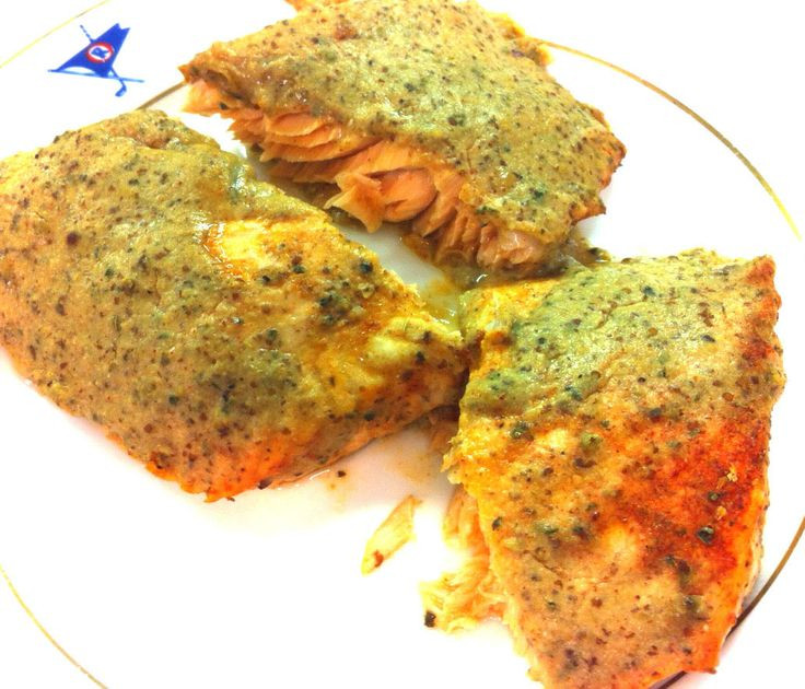 Healthy Salmon Recipes For Weight Loss  104 best Pritikin recipes images on Pinterest