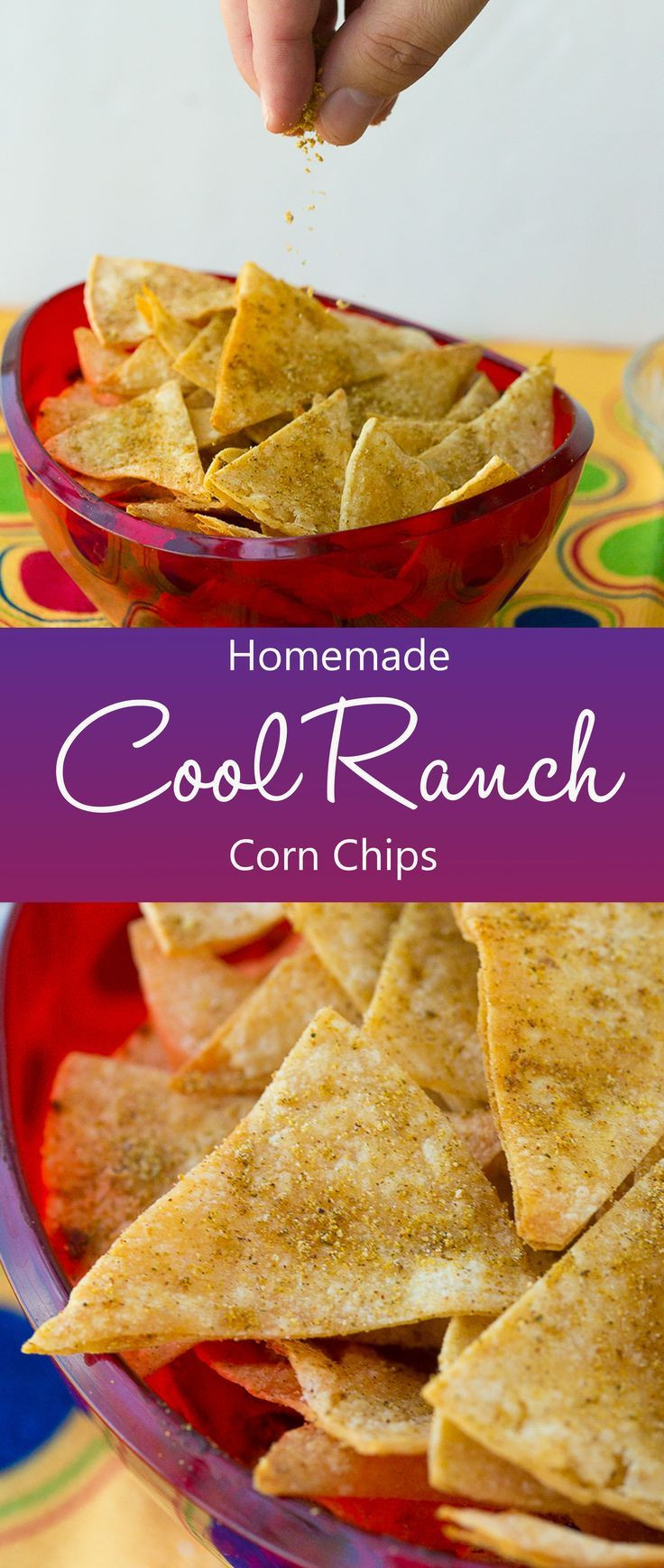 Healthy Salty Snacks For Weight Loss  Best 25 Potato chips homemade ideas on Pinterest