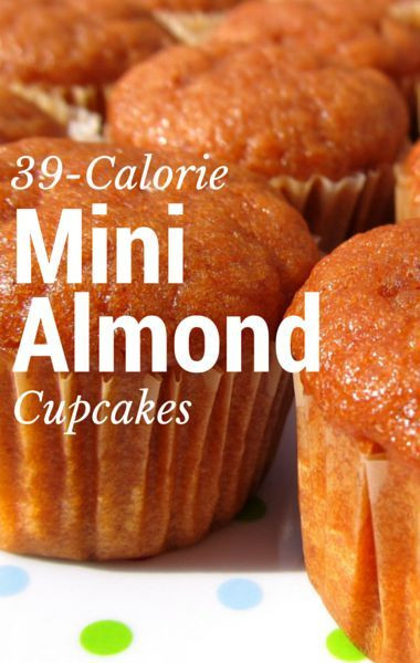 Healthy Salty Snacks For Weight Loss  Rocco DiSpirito showed Dr Oz how he makes healthy sweet