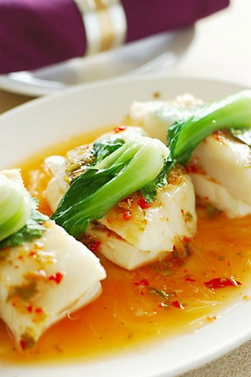 Healthy Sauces for Fish Best 20 Healthy Sauces for Fish