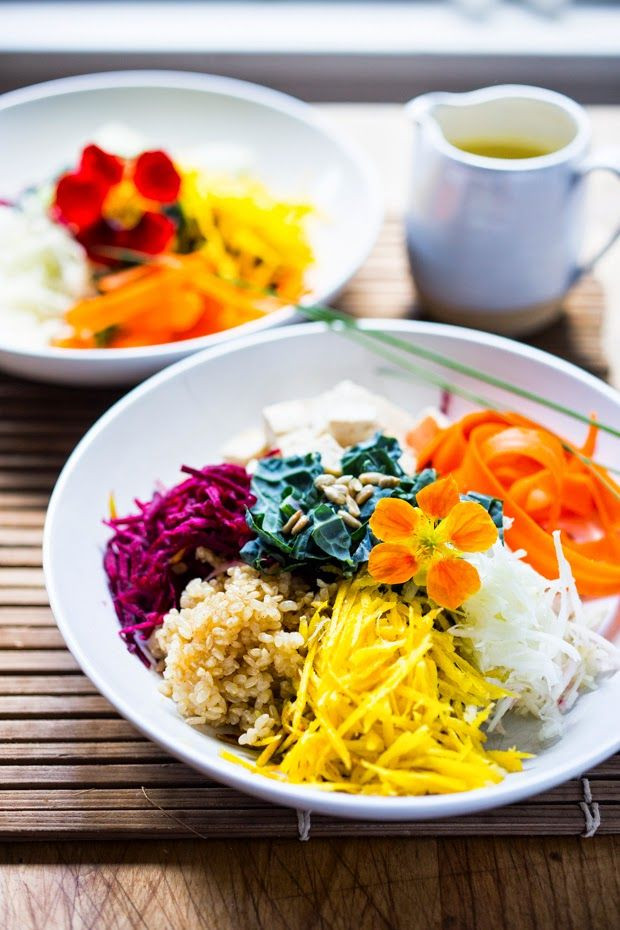 Healthy Sauces For Rice  18 best images about Food from the Earth on Pinterest
