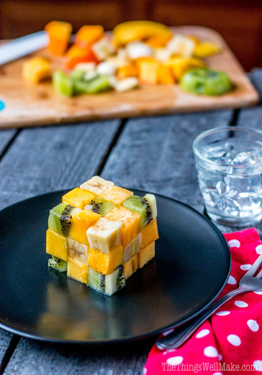 Healthy School Snacks For Kids  10 Homemade Healthy After School Snacks for Kids Oh