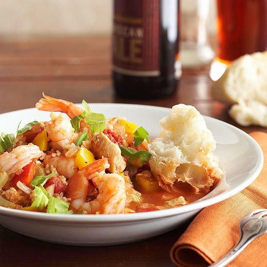 Healthy Seafood Slow Cooker Recipes  Healthy Slow Cooker Recipes