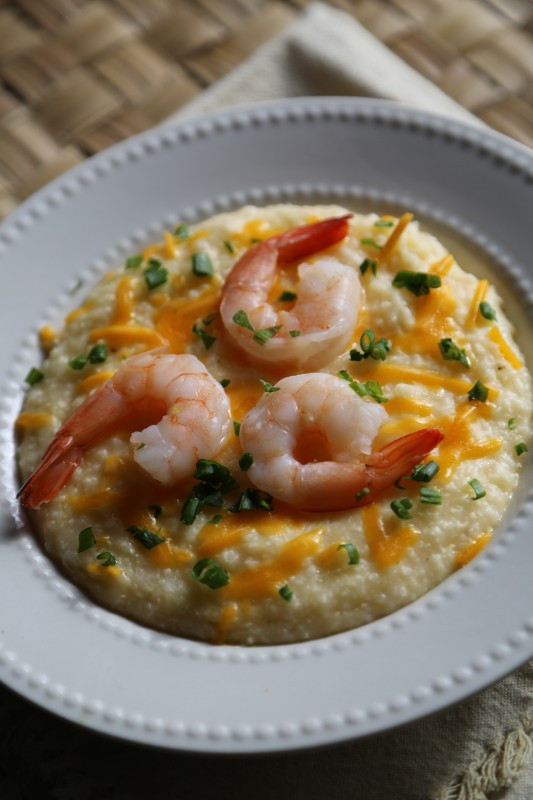 Healthy Seafood Slow Cooker Recipes  19 Slow Cooker Seafood Recipes You Don t Want to Miss