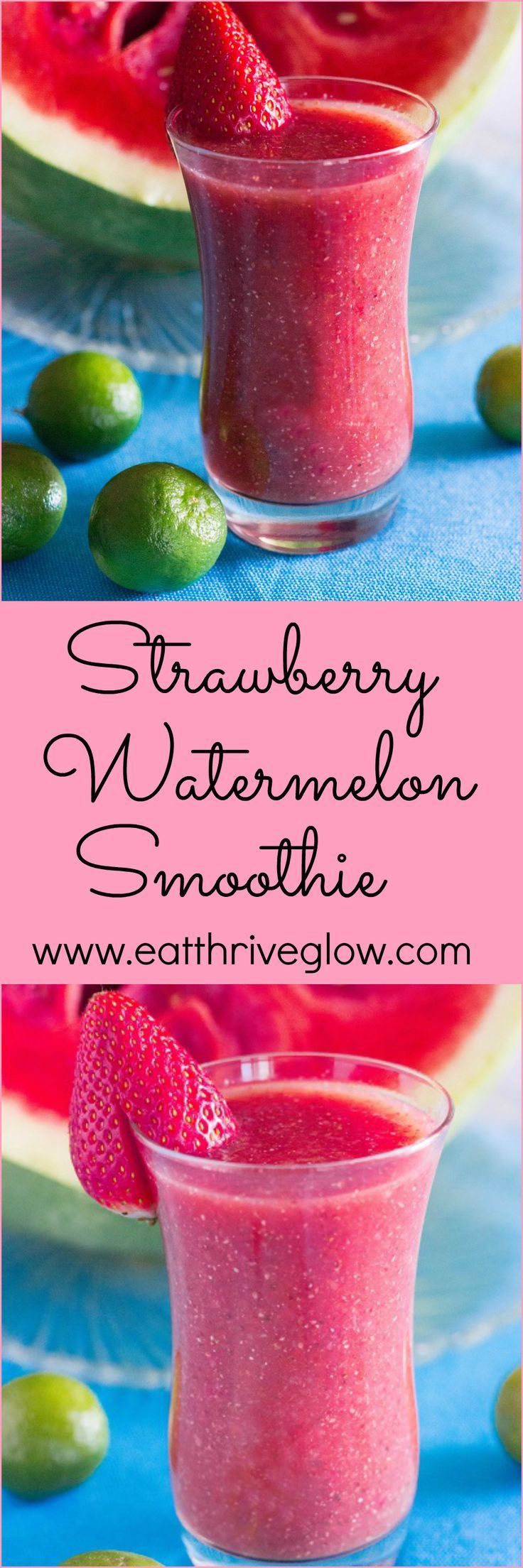 Healthy Seeds For Smoothies  25 best ideas about Watermelon health benefits on