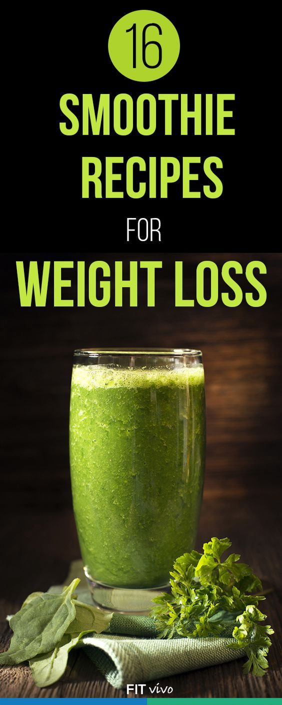 Healthy Shakes For Breakfast  559 best images about Smoothies on Pinterest