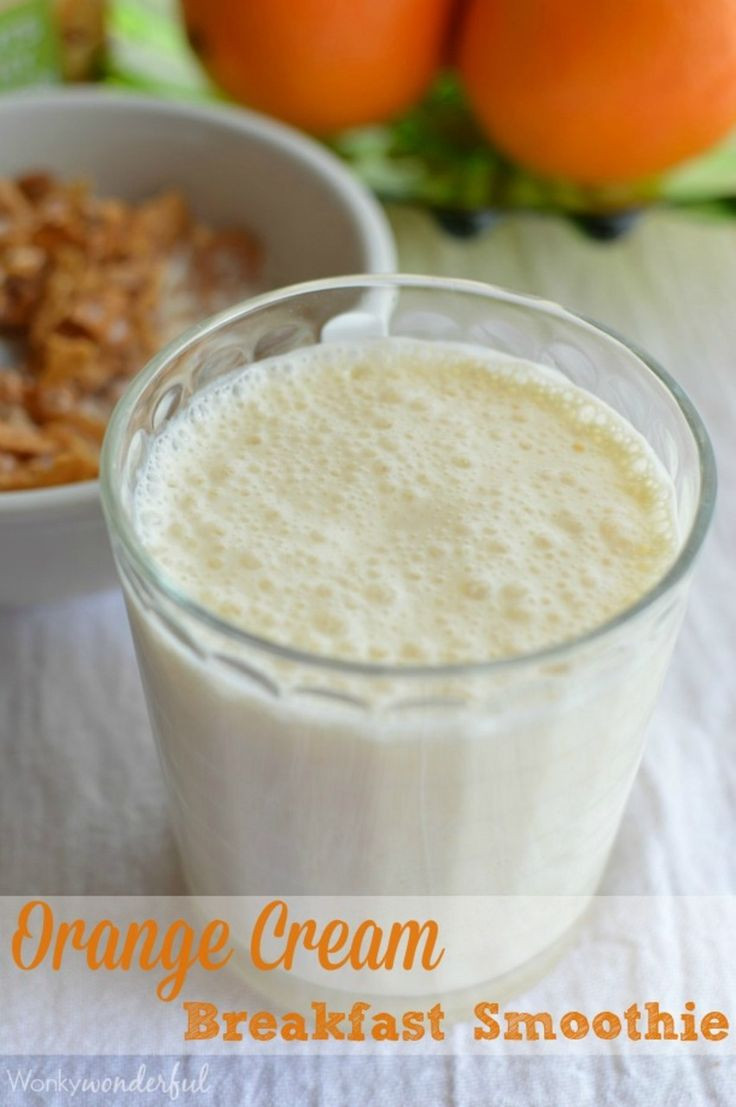 Healthy Shakes For Breakfast  17 Best images about bariatric surgery on Pinterest