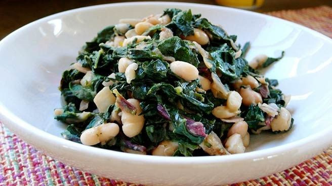 Healthy Side Dishes  22 Best images about Health Benefits of the Mediterranean