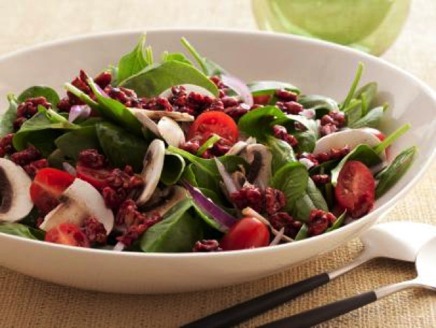 Healthy Side Dishes For Chicken  7 Healthy Side Dishes For Chicken Entrees • Cooking Upgrades