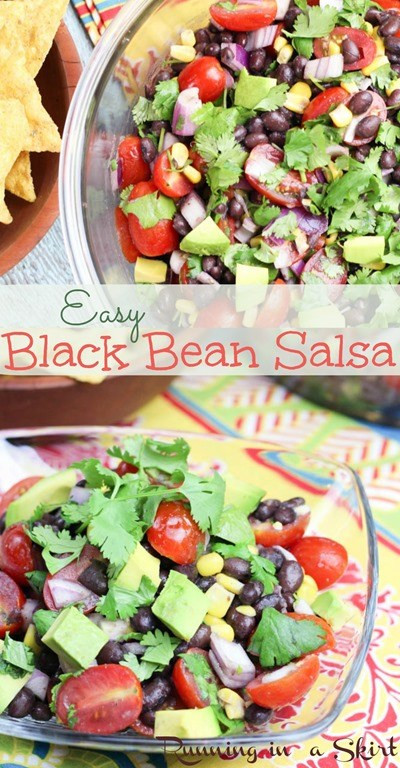 Healthy Side Dishes For Cookout  Healthy Cookout Recipes Side Dishes