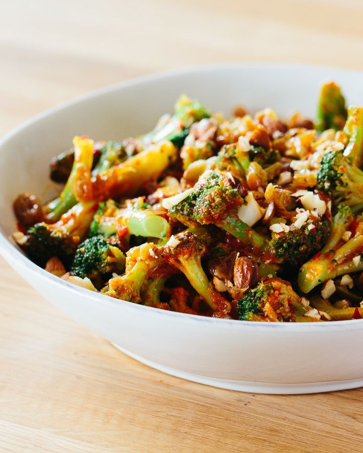 Healthy Side Dishes For Dinner  1000 images about Side Dishes on Pinterest