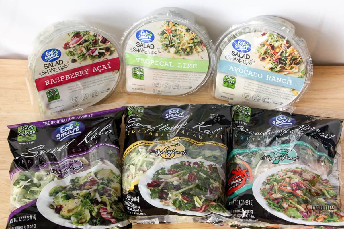 Healthy Side Dishes For Dinner  Simple Healthy Side Dishes to plete Family Dinner