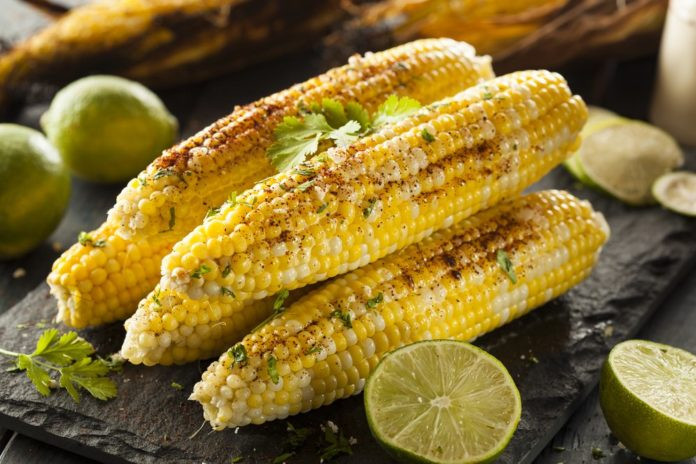 Healthy Side Dishes For Fish  Best Grilled Side Dishes to Serve with Fish The Healthy Fish