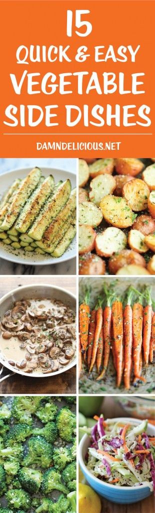 Healthy Side Dishes For Hamburgers  25 best ideas about Hamburger side dishes on Pinterest