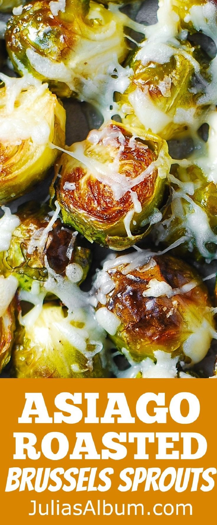 Healthy Side Dishes For Hamburgers  Best 25 Hamburger side dishes ideas on Pinterest