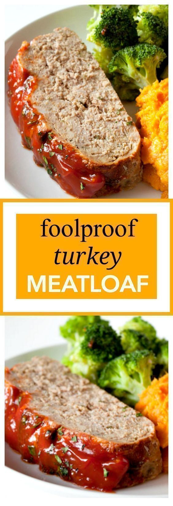Healthy Side Dishes For Meatloaf  17 Best ideas about Clean Eating Meatloaf on Pinterest