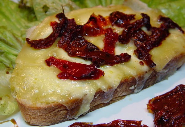 Healthy Side Dishes For Pizza  Healthy Cook Recipes Healthy Side Dishes for a Pizza Dinner