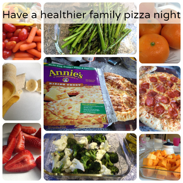 Healthy Side Dishes for Pizza 20 Of the Best Ideas for Rookie Moms – Fast Healthy Side Dishes for Pizza Night