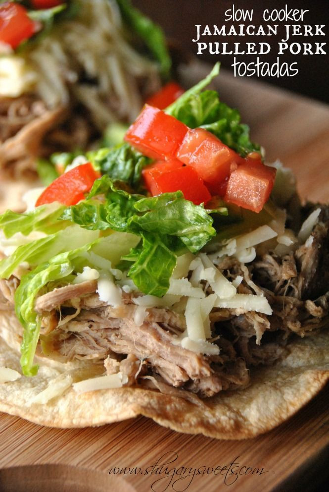 Healthy Side Dishes For Pulled Pork  best images about Weeknight Meal Ideas on Pinterest