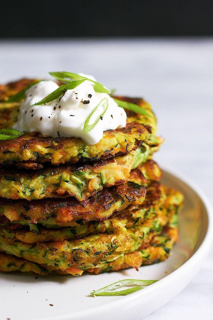Healthy Side Dishes For Steak  62 best Veggie lover images on Pinterest