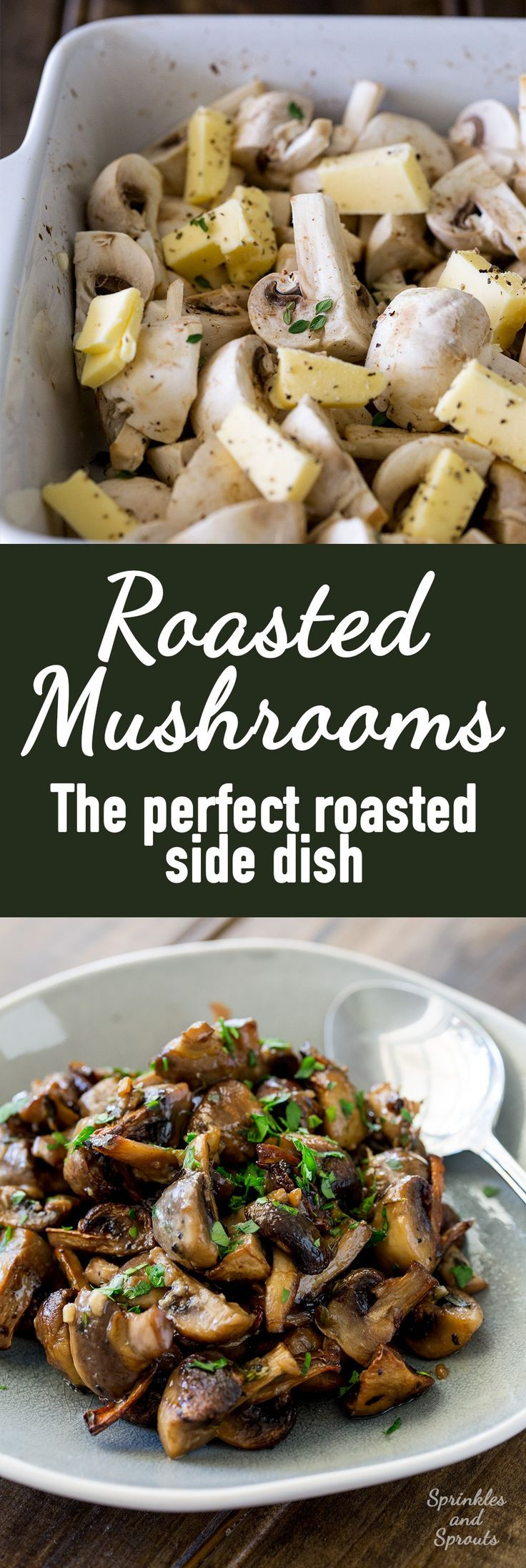 Healthy Side Dishes For Steak  25 best ideas about Side dishes for steak on Pinterest