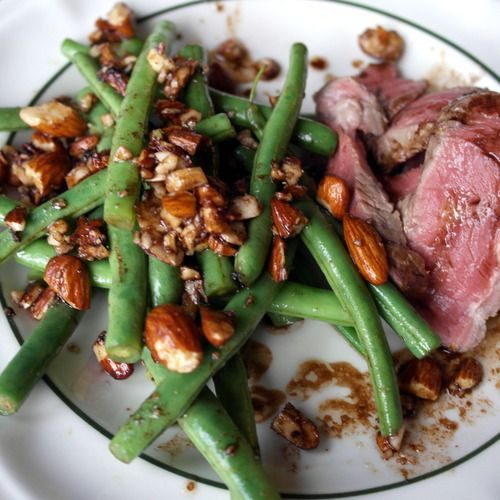 Healthy Side Dishes For Steak  Pinterest Discover and save creative ideas