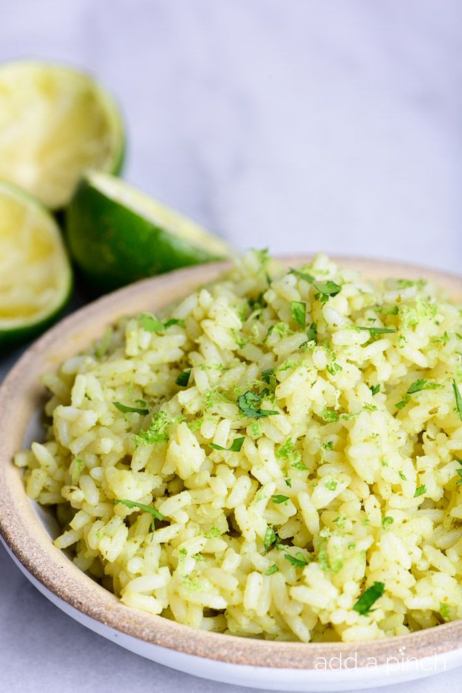 Healthy Side Dishes For Tacos  The 25 best Side dish with fish ideas on Pinterest