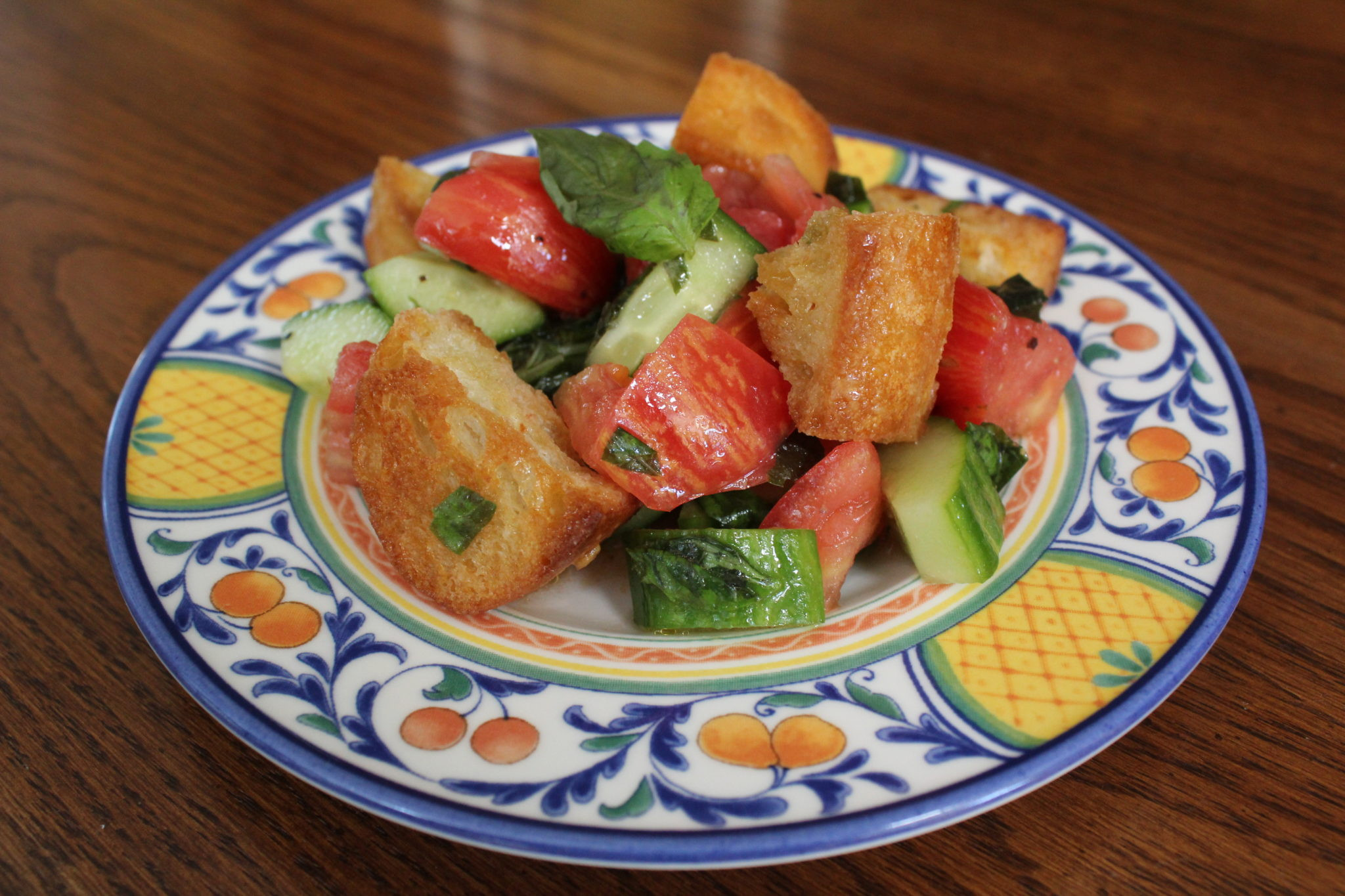 Healthy Side Dishes  8 Healthy BBQ Side Dishes To Make This Summer Rebecca