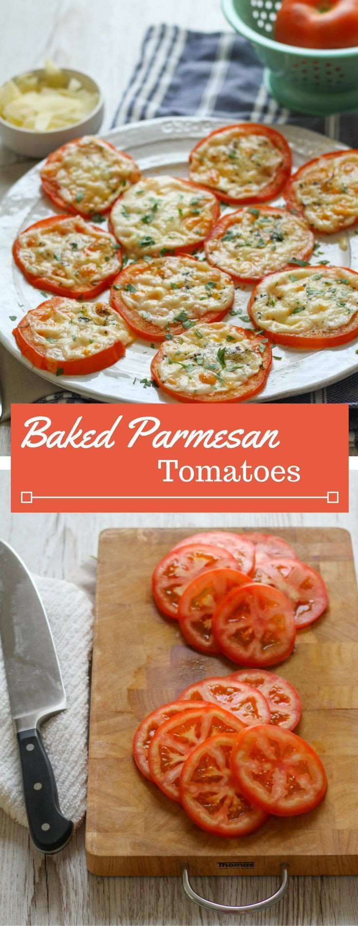 Healthy Sides For Baked Chicken  1154 best images about side dishes on Pinterest