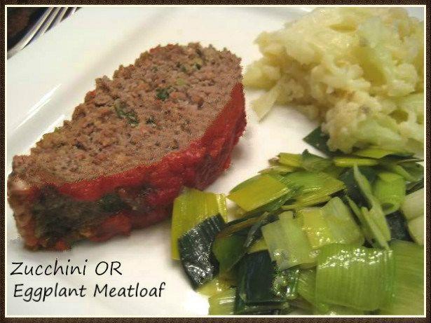 Healthy Sides For Meatloaf  Best 25 Side dishes for meatloaf ideas on Pinterest
