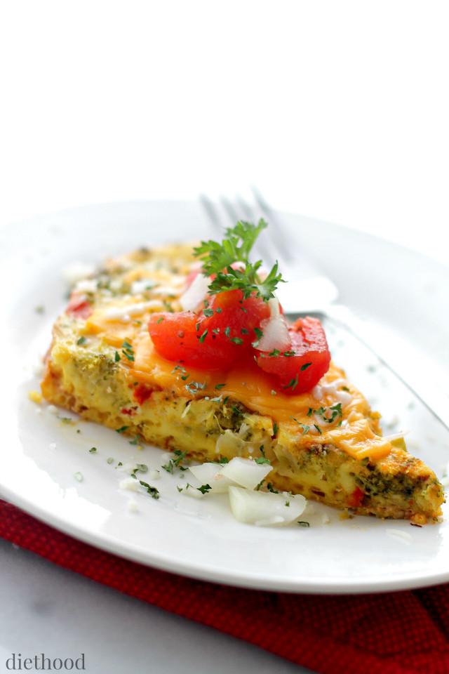 Healthy Slow Cooker Breakfast  Healthy Slow Cooker Breakfast Recipes