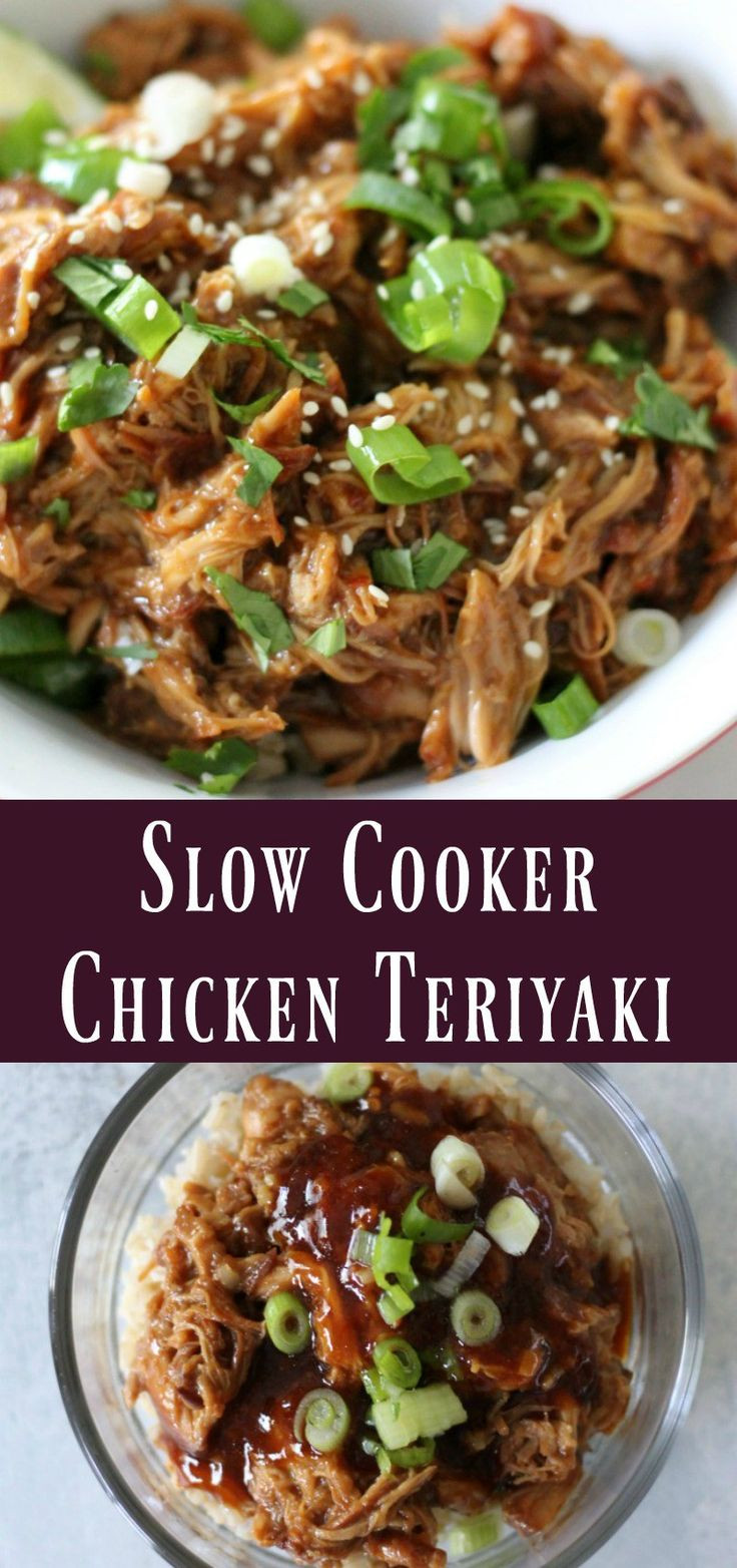 Healthy Slow Cooker Chicken Recipes For Weight Loss  9645 best Weight Watchers Recipes images on Pinterest