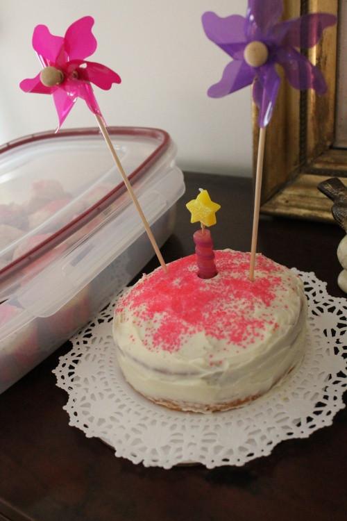 Healthy Smash Cake Recipe 1St Birthday  Smash cake recipes Baby food puree and Healthy smash