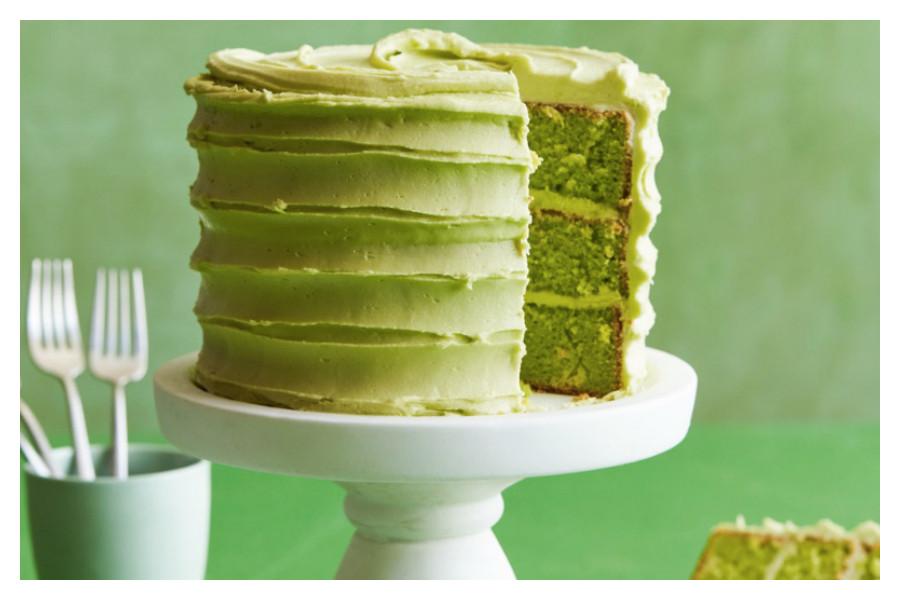 Healthy Smash Cake Recipes  9 healthy birthday smash cake recipes Yay for baby birthdays